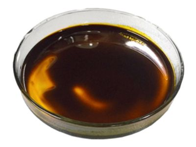 Bulk CBD oil wholesale CBD oil manufacturers cannabis oil