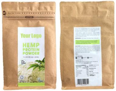 Bulk wholesale Hemp protein,Hemp protein powder,Hemp seed powder