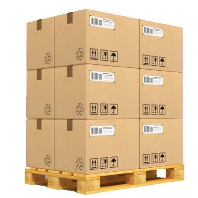 Bulk wholesale hemp products Private label hemp products