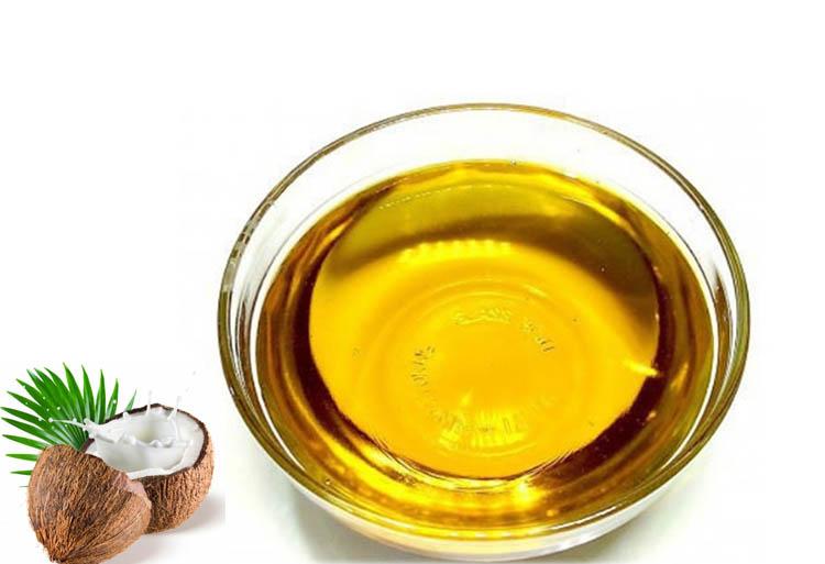 MCT oil MCT coconut oil medium chain triglyceride oil bulk wholesale